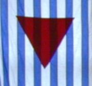 Logo der VVN-BdA e. V.